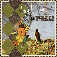 Happy_Fall_Y_all_600sm.jpg