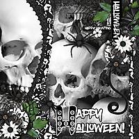 Happy_Halloween9.jpg