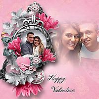 Happy_Valentine.jpg