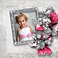 Happy_princess.jpg
