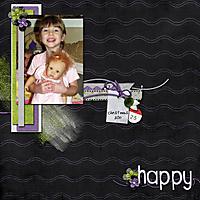 Happy_resize.jpg