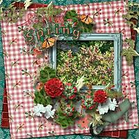 Happy_spring1.jpg