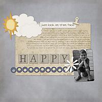 Happy_web2.jpg