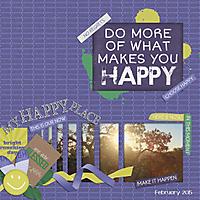 Happyweb3.jpg