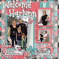 HarlynnShower_2015_BearHugs_BGD_LKD-FreshStart2.jpg