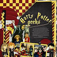 Harry-Potter1.jpg