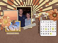 Harvest-10-13-BG-web.jpg