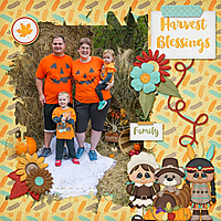 Harvest-Blessing-web.jpg