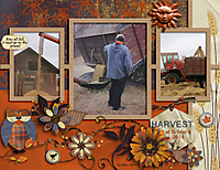 Harvest-Wired_.jpg