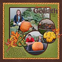 Harvesting-GoliathWEB.jpg