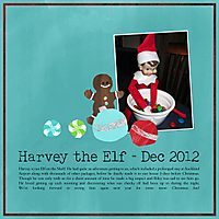 Harvey-Elf600.jpg