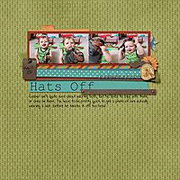 HatsOff2014Web.jpg