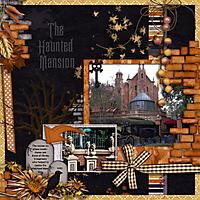 Haunted-Mansion_Spookville_Designs-by-Marcie.jpg