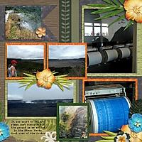 Hawaii37_OnTheHuntForLAVA_600x600_.jpg