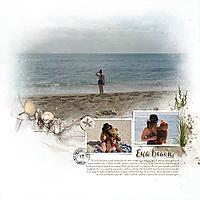 Hawaii_Album_01sm.jpg