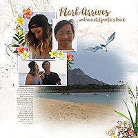 Hawaii_Album_07_Sm_.jpg