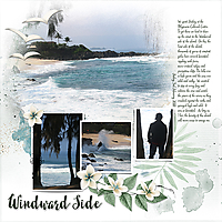 Hawaii_Album_09_Sm_.jpg