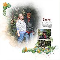 Hawaii_Album_12_sm_.jpg
