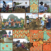 Hay_Maze_Fun_Sept_2011_smaller.jpg