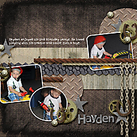 Haydenweb.jpg