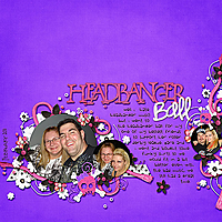 Headbanger-Ball1.jpg