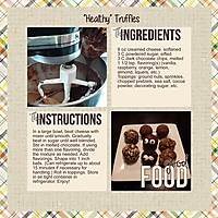 Healthy-Truffles.jpg