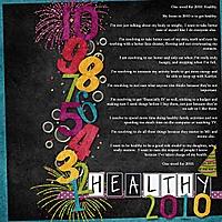 Healthy2010.jpg