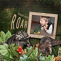 Hear-Me-Roar.jpg