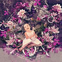 Heart_full_of_flowers_cs.jpg