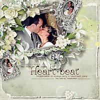 Heartbeat_cs.jpg