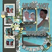 Heise-Hot-Springs2013-med.jpg