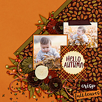 Hello-Autumn2.jpg