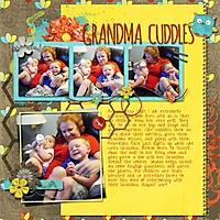 Hello-September_NS_Grandma-WEB.jpg