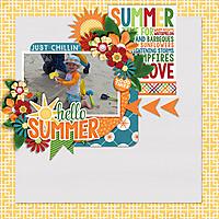 Hello-Summer1.jpg