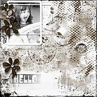 Hello-_1.jpg