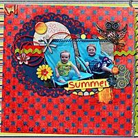 HelloAugust_Summer.jpg