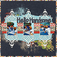 HelloHandsome2014Web.jpg