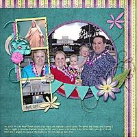 HelloMay_NS_NS_HawaiiTempleWEB.jpg