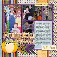 HelloOct_NS_NS_PumpkinPatchWEB.jpg