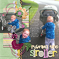 HelloSpring_NS_NS_pushingStroller_WEBjpg.jpg