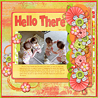 HelloThereMirror_web.jpg