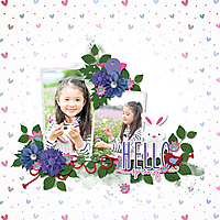 Hello_Spring8.jpg