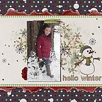 Hello_Winter.jpg