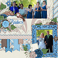 Here-Comes-The-Bride-20july.jpg