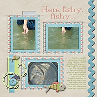 Herefishyfishy_dbtb600.jpg