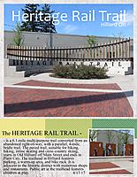 Heritage-Rail-Trail.jpg