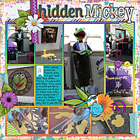 Hidden_Mickey_HS_Nov_11_2012_smaller.jpg