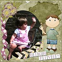 High_Five_.jpg