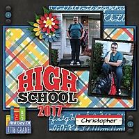 High_School_2017.jpg