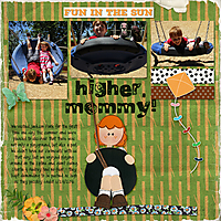 Higher_-Mommy_-small.jpg